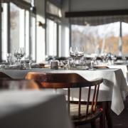 lapland-hotels-kilpis-restaurant-16-