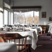 lapland-hotels-kilpis-restaurant-17-