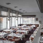 lapland-hotels-kilpis-restaurant-19-