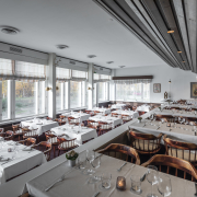 lapland-hotels-kilpis-restaurant-20-