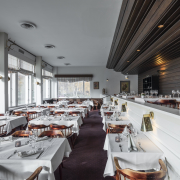 lapland-hotels-kilpis-restaurant-21-