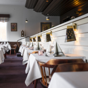 lapland-hotels-kilpis-restaurant-3-