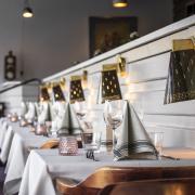 lapland-hotels-kilpis-restaurant-4-