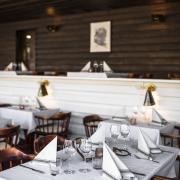 lapland-hotels-kilpis-restaurant-5-