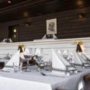 lapland-hotels-kilpis-restaurant-8-
