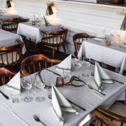 lapland-hotels-kilpis-restaurant-9-
