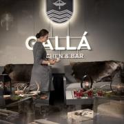 galla-kitchen-bar