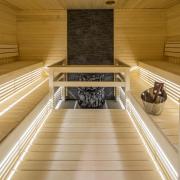 lapland-hotel-lumi-sauna