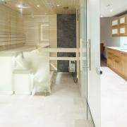 lapland-hotel-lumi-sauna-in-twin-room