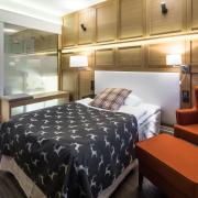lapland-hotel-lumi-sgl-room-bed-120cm