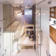 lapland-hotel-lumi-sgl-room-with-sauna