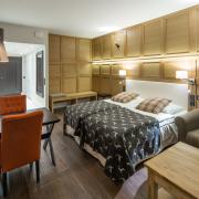 lapland-hotel-lumi-twin-with-sauna-and-kitchenette1