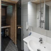 kelomaja-sauna-and-bath-room