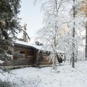 luostotunturi-log-cabins-10-