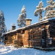 luostotunturi-log-cabins-11-