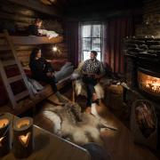 luostotunturi-log-cabins-2-