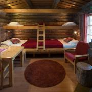 luostotunturi-log-cabins-7-