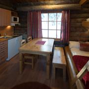 luostotunturi-log-cabins-8-