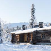 luostotunturi-log-cabins-9-