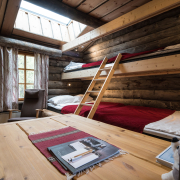 one-renovated-log-cabin-with-skylight-2-