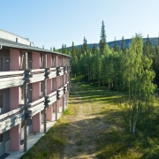 lapland-hotel-luostotunturi-out-door-2-
