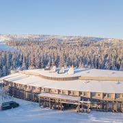 lapland-hotels-luostotunturi-out-door
