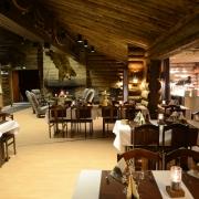 lapland-hotels-luostotunturi-keloravintola-kelores