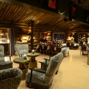 lapland-hotels-luostotunturi-keloravintola-kelores-2-