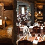 lapland-hotels-luostotunturi-keloravintola-kelores-3-