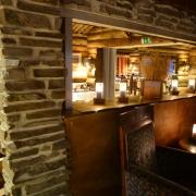lapland-hotels-luostotunturi-keloravintola-kelores-4-