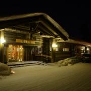 lapland-hotels-luostotunturi-keloravintola-kelorestaurant