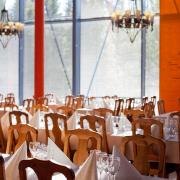 lapland-hotel-luostotunturi-restaurant