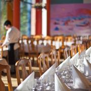 lapland-hotel-luostotunturi-restaurant-2-