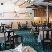 luostotunturi-restaurant-parvi
