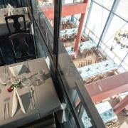 luostotunturi-restaurant-parvi-2-
