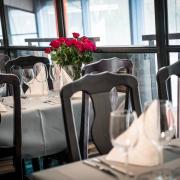 luostotunturi-restaurant-parvi-4-