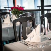 luostotunturi-restaurant-parvi-5-