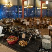 luostotunturi-tunturi-restaurant-2-