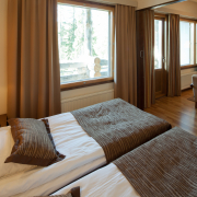 lapland-hotel-luostotunturi-ametistisuite