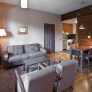 lapland-hotel-luostotunturi-ametistisuite-livingroom