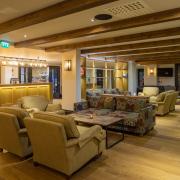 lapland-hotel-olos-lobby-1-
