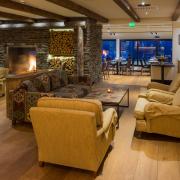 lapland-hotel-olos-lobby-2-