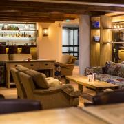 lapland-hotel-olos-lobby-bar-area-1-