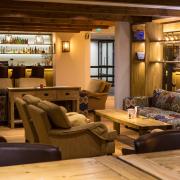 lapland-hotel-olos-lobby-bar-area-2-