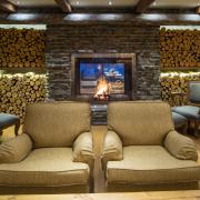 lapland-hotel-olos-lobby-bar-area-3-