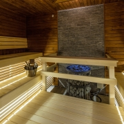 lapland-hotel-olos-spa-and-sauna