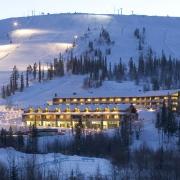 lapland-hotel-olos-ski-resort-olos