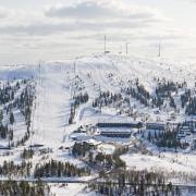 olos-ski-resort-muonio2
