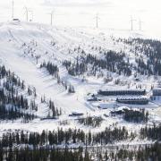olos-ski-resort-muonio3
