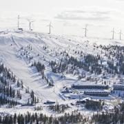 olos-ski-resort-muonio4